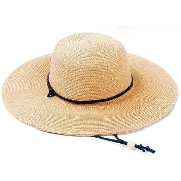 Gardening Hat for Kids