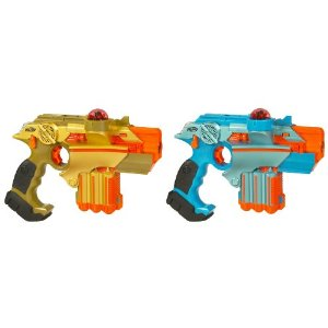 VINTAGE and COLLECTORS TOY GUNS For Sale
