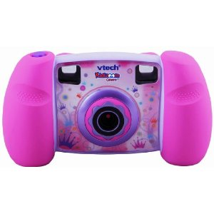 Vtech Preschool Toys