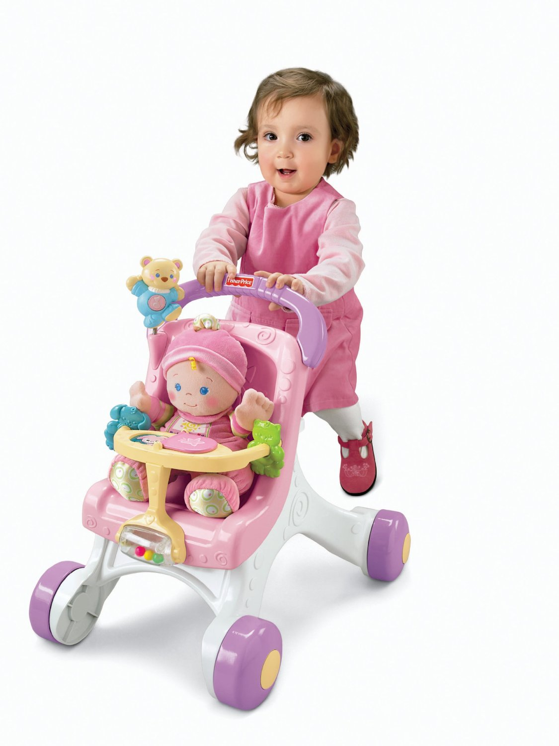 Juguetes Para Bebes De 6 Meses 12 Meses De Fisher Price together with Chicco Tre Performance Jogging Stroller Surge besides Automatic Baby Bouncer price furthermore Adventurer additionally Whats Going To Happen When Interest Rates Go Up. on 6 months high chair
