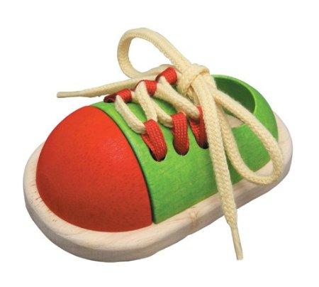 tieshoes3