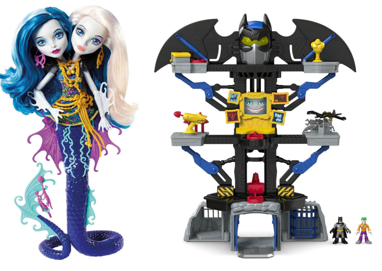 Have We Put Too Much Emphasis On Gender With Toys Toy Reviews For