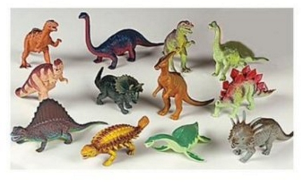 dinosaurtoys