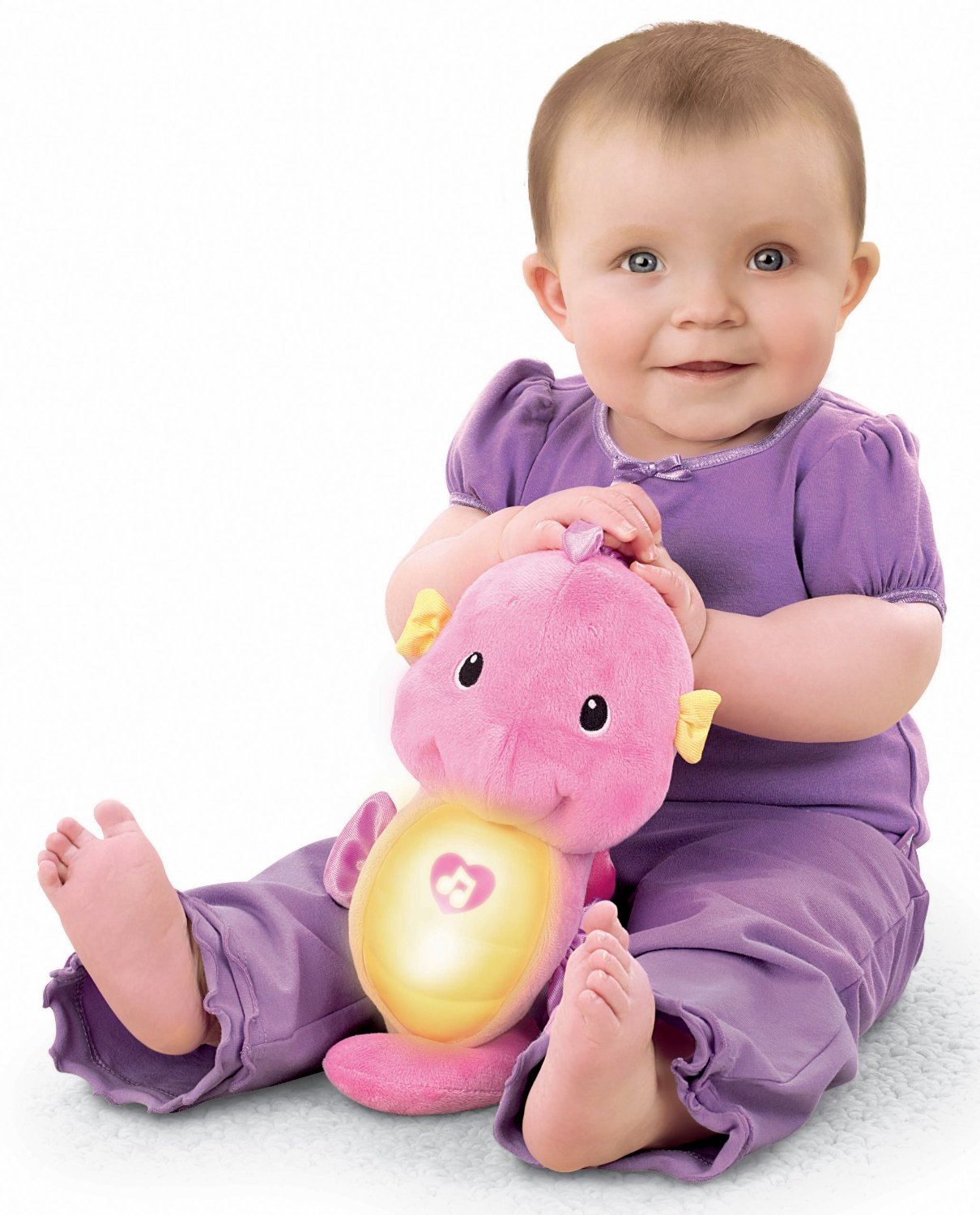 Toys for 1 Year Old Baby